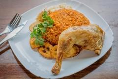 Afritopia-Chicken-Rice-High