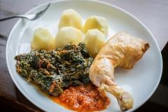 Afritopia-Chicken-Spinach-High